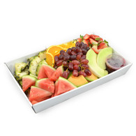 Tropical Fruit Platter