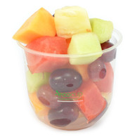 Fruit Salad (10 individual serves)