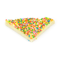 Fairy Bread (80)