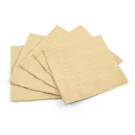 Biodegradable Napkins (25)