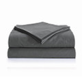 Premier Hotel Select Sheet Set in Geometrix Pattern