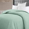 Premier Hotel Select Duvet Cover PIN Pattern