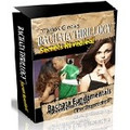 Bachata Thrillogy Complete Collection 8