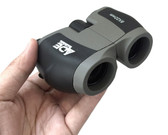 Ade Advanced Optics  8x22 mm Outdoor Hunting Compact Binocular 8x22mm 8x 22