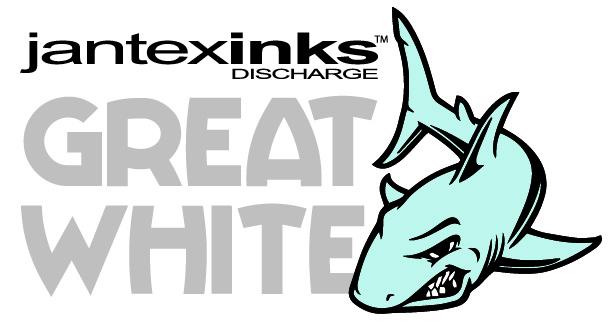 greatwhite-logo-01.jpg