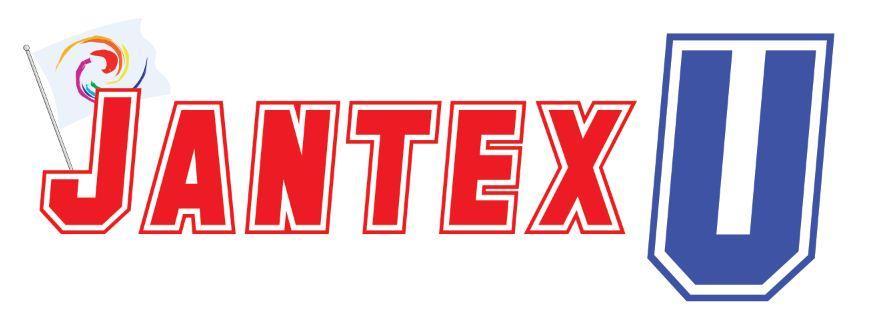 jantex-u1.jpg