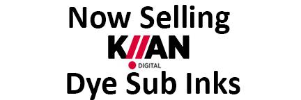 kiian-banner.jpg