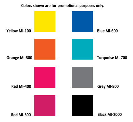 novacron-color-card.jpg