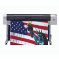 "Mutoh RJ900 42"" Wide Printer"