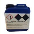 Huntsman Novacron Turquoise MI-700 2 Liter Bottle