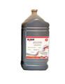 Kiian Digistar Hi-Pro Black 2 Liter