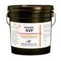 Murakami HVP Emulsion