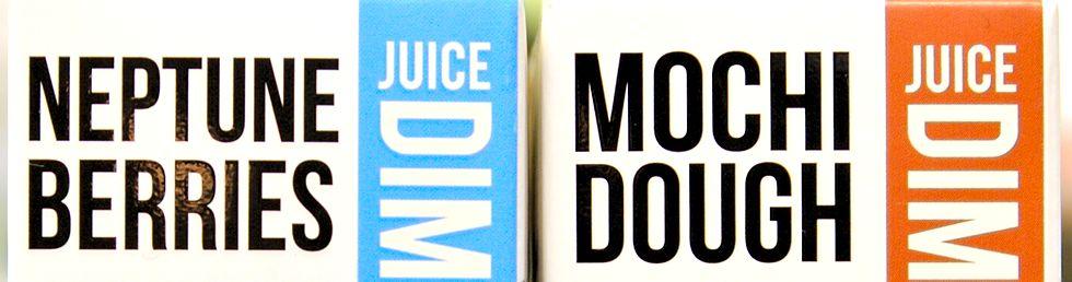 juice-dimension.jpg