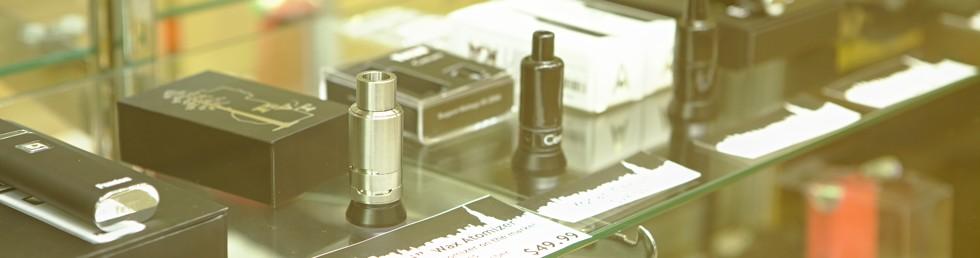 ryo-tasteful-tobacco-herbal-vaporizers.jpg