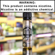 Sollers Pointe (60ml)