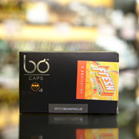 Fresh Mango BO Pods (3pack)