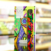 BO One Special Edition (Pop Art)