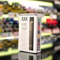 Juul Starter Kit (w/ Pods)