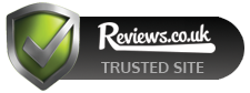 reviews-trust-logo-big.png