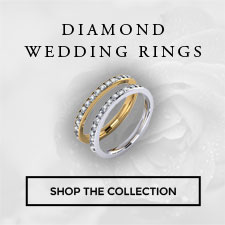 Goldfinger Rings Is A Family Jewellery Manufacturer Specialising In Wedding Diamond Engagement And Eternity Incorporating Diamonds