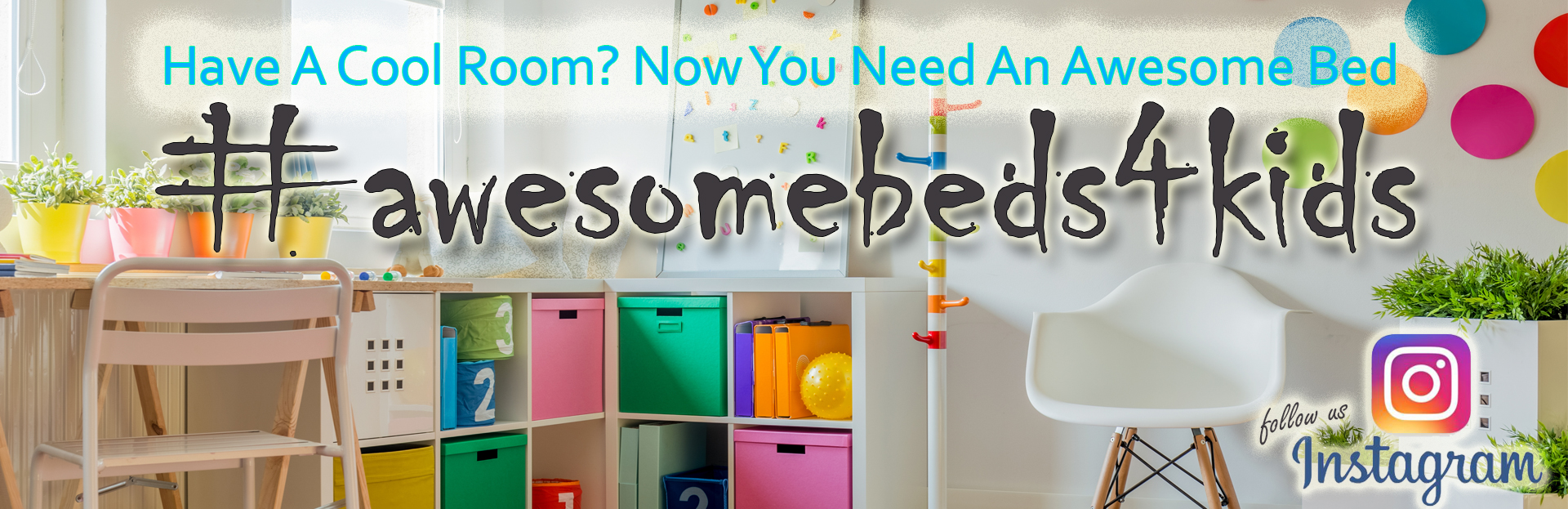 Kids Beds Kids Beds Brisbane Kids Beds Sydney Kids Beds