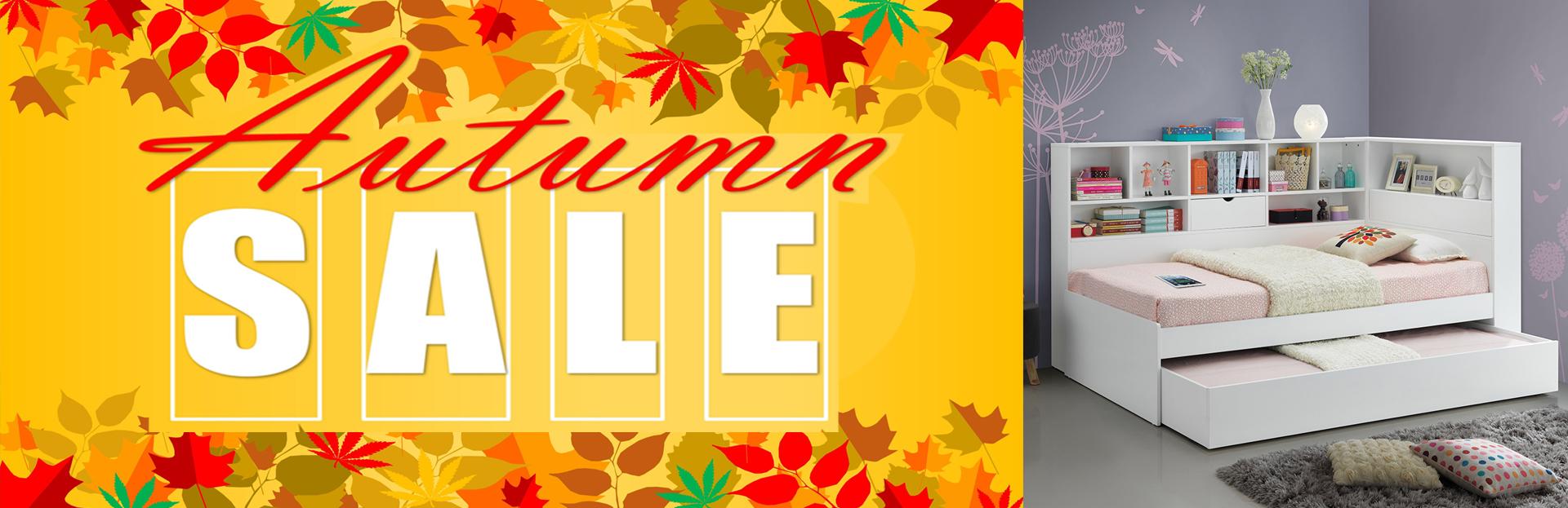 autumn-sale-2020.jpg