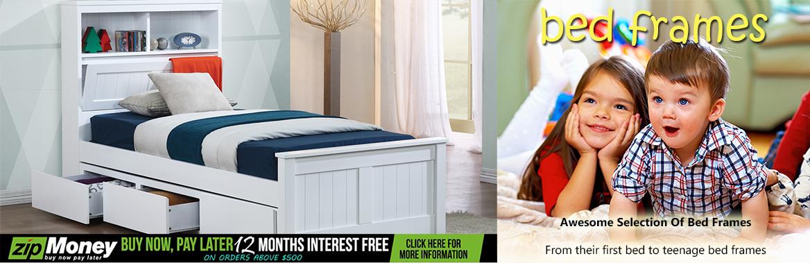 bed-frames-banner.jpg