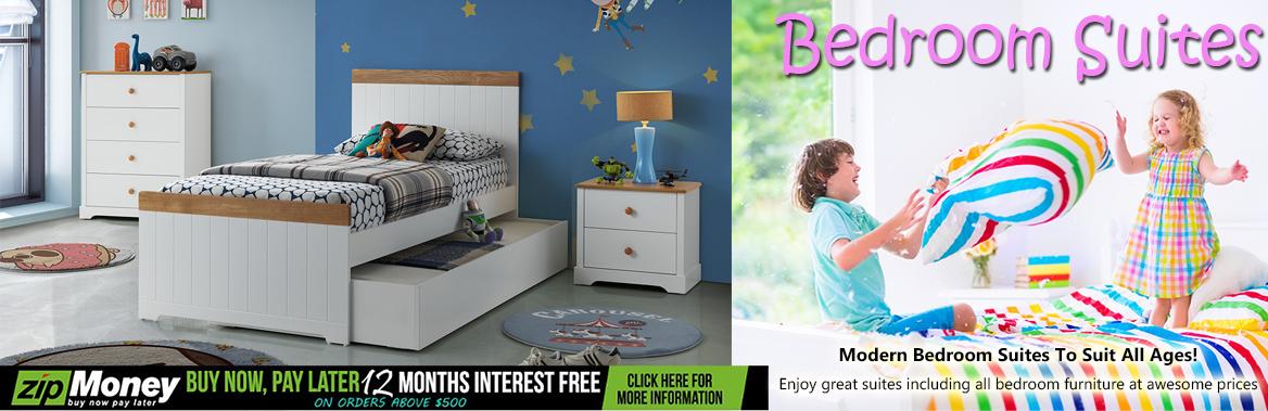 awesome bedroom furniture kids bedroom furniture. Bedroom-suite-banner-2017.jpg Awesome Bedroom Furniture Kids I