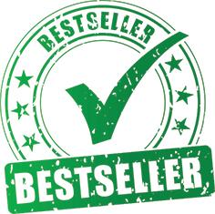 best-seller-small.jpg