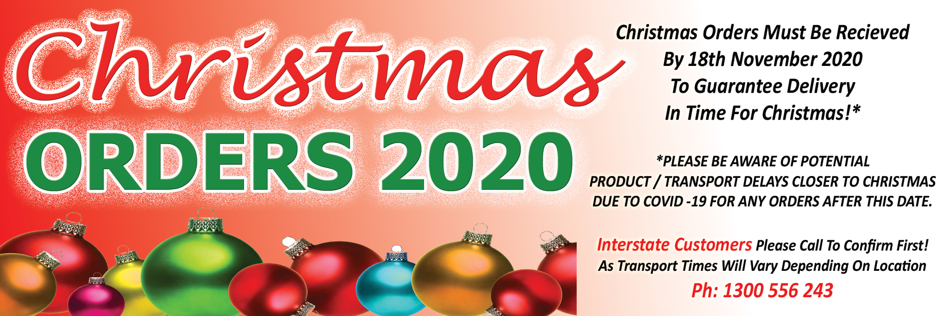 christmas-orders-2020.jpg
