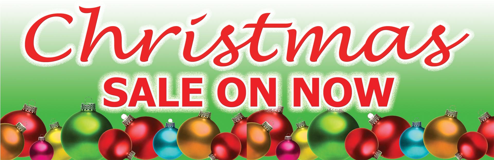 christmas-sale-2018-page-banner.jpg