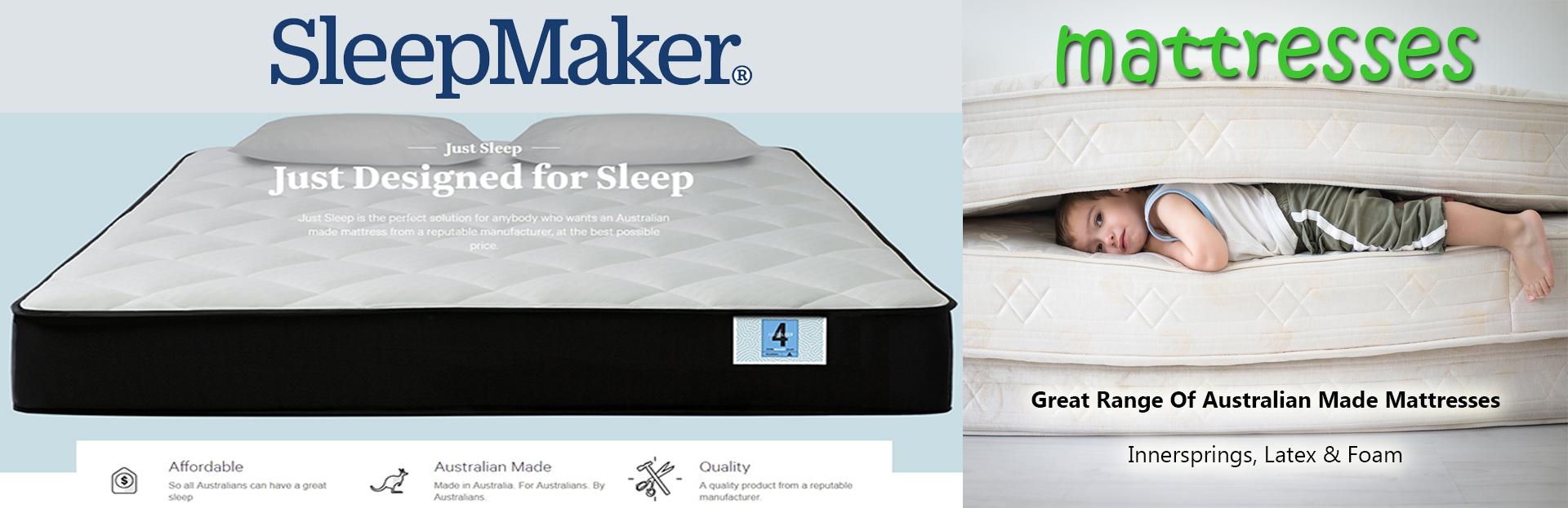 mattresses-banner-july-2018.jpg