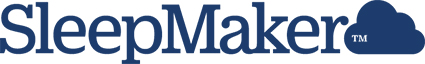 sleepmaker-logo-small.jpg