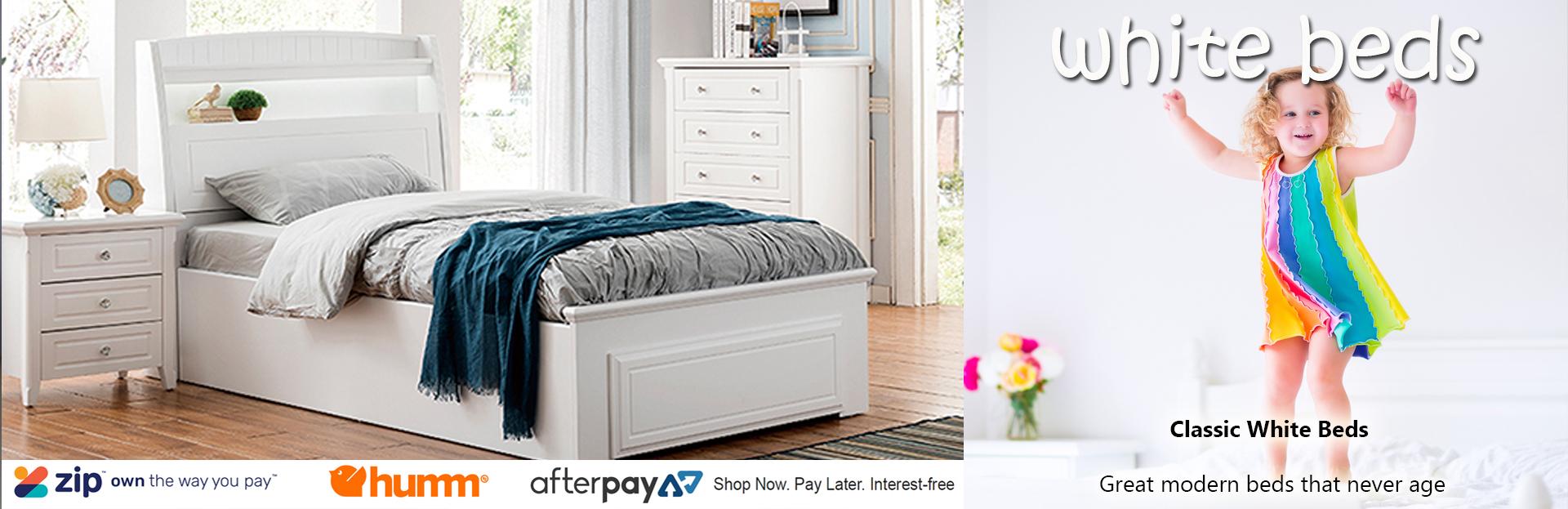 white-beds-banner-2020.jpg