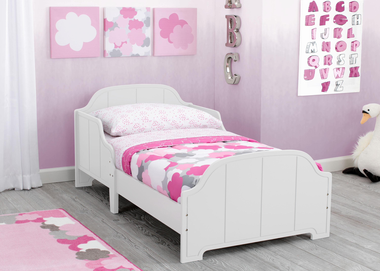 white-toddler-bed-dbb87180gn-130-2.jpg