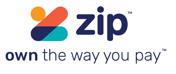 zip-logo-colour-stack.jpg