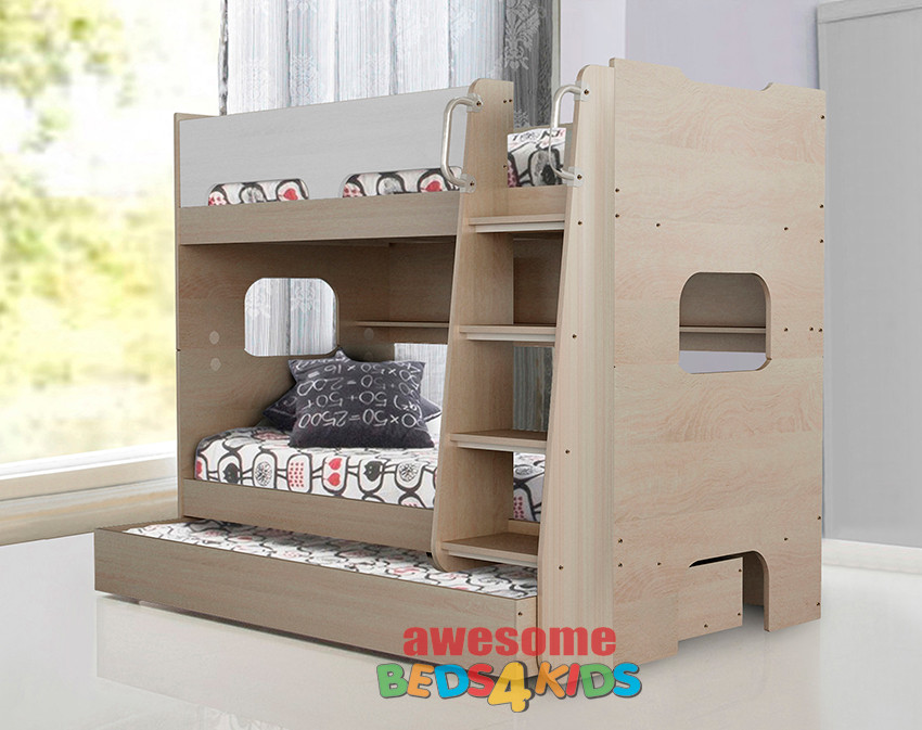 Sydney Bunk Bed Bunk Beds Sydney Bunk Beds Bunk Bed With