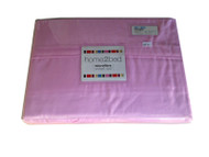 Pink Sheet Set By Home2Bed