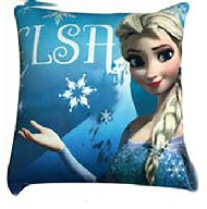 Elsa Cushion Cover