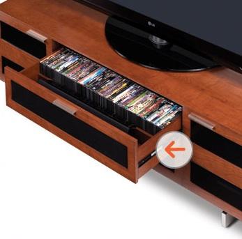 bdi-concealed-speaker-compartment.jpg