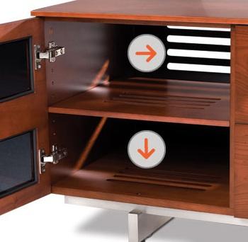 bdi-furniture-flow-through-ventilation.jpg