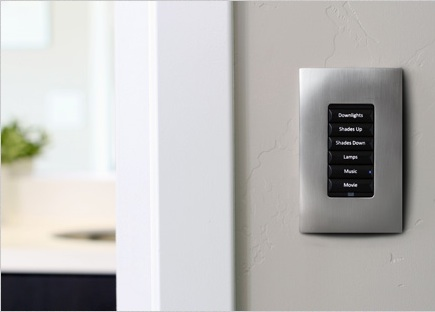 control4-lighting-control.jpg