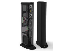 GoldenEar Technology - Triton Two Tower