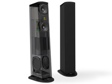 GoldenEar Technology - Triton Seven Tower