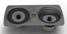 GoldenEar Technology - Invisa MPX - MultiPolar™ In-Wall/In-Ceiling Loudspeaker