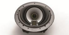 GoldenEar Technology - Invisa HTR 7000 - In-Ceiling Home Theater Reference Loudspeaker