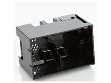 Control4 Retrofit - In-Wall Touch Screen Back Box (Plastic) - C4-RWB57C-P