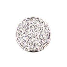 GRAND DIAMOND JEWELLED SNAP JEWEL