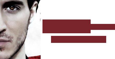 Henry Cesneros