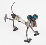 Bad Dog Bark Plug